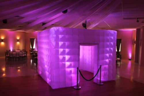 Photo Booth | Photo Booth Rental | LA & Ventura | Weddings